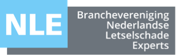 NLE – Branchevereniging Nederlandse Letselschade Experts